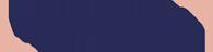Anchor Excellence Logo