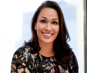 Carla Beheram SPECIALIST CONSULTANT / ADMINISTRATOR & ADVISOR