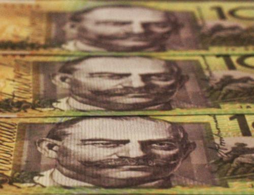 Age Care Minister Announces $50m Business Improvement fund