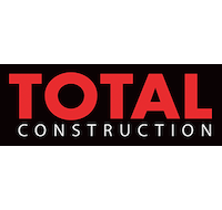Total Constuction