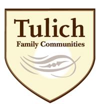 Tulich Family