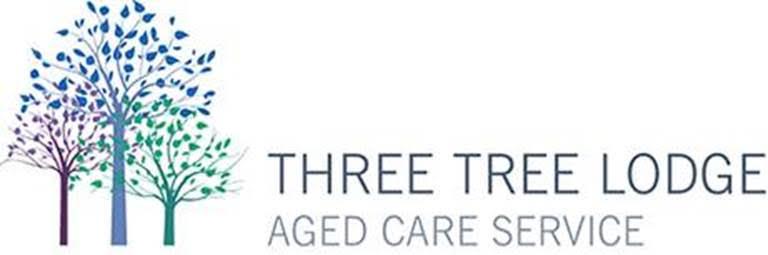 three-tree-lodge