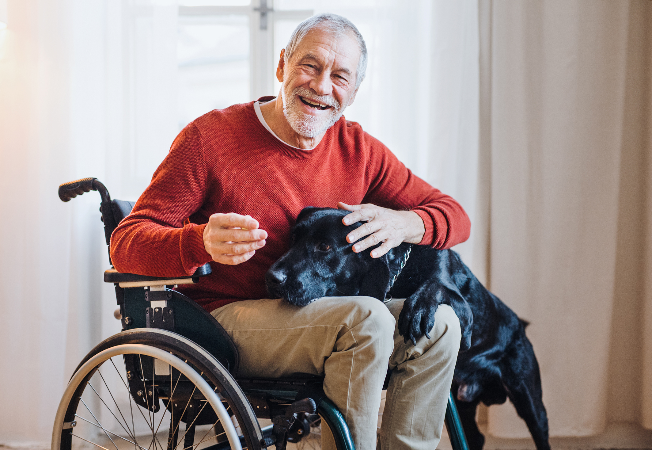 Aged Care and NDIS Registration